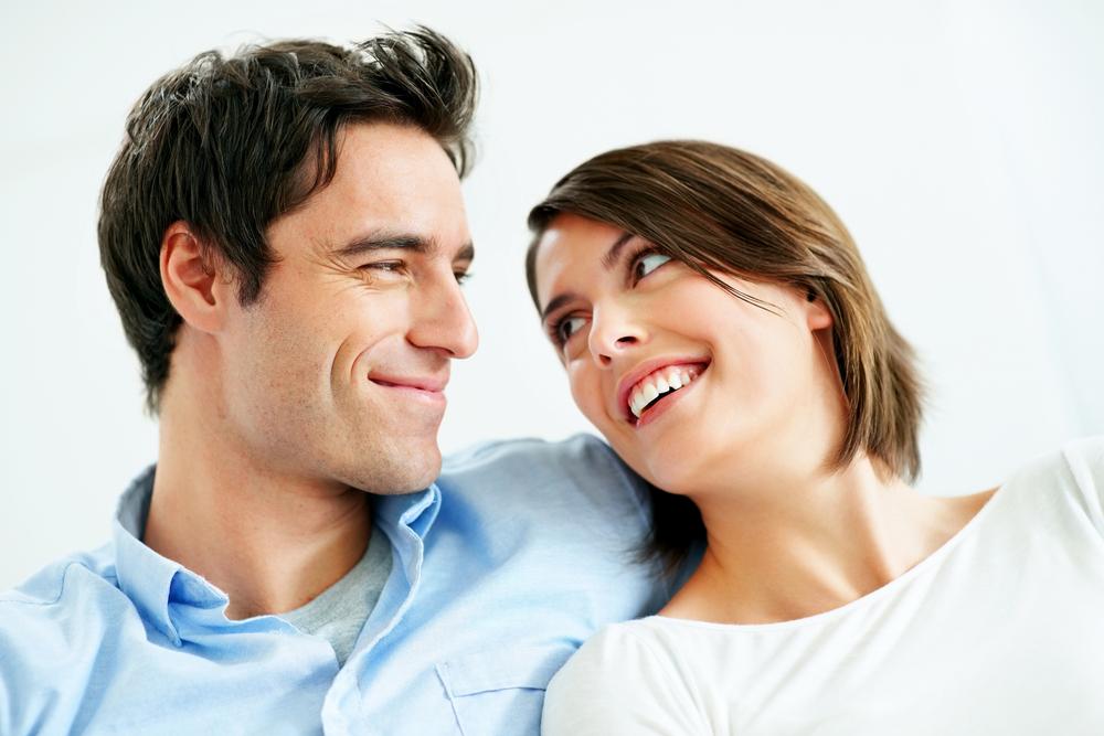 Sự tin tưởng trong hôn nhân