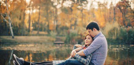 Ý nghĩa thực sự của hôn nhân là gì?