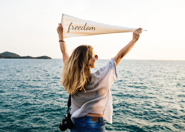 Sự tự do trong hôn nhân