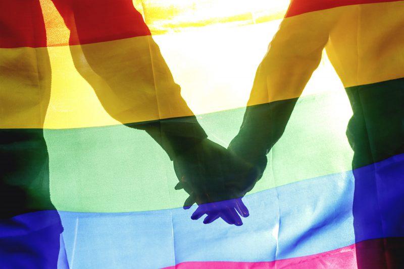Hôn nhân đồng giới tại Việt Nam